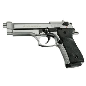 газов пистолет