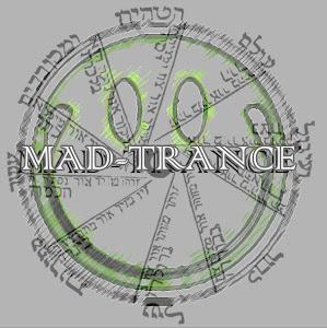 Mad-Trance