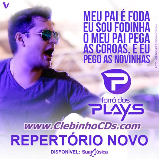 Forró dos Plays - Meu pai é Foda - Eu sou Fodinha,As Melhores,CHICABANA JUCATI REP.NOVO PACADÃO Muicas , Sertanejo, Funk, Pancadão, Dance, Pagode, Forro, Aviões do Forro, Wesley Safadão & Banda Garota safada, Forro Pegado, Forro do Muido, Cavaleiros do Forro, Forro Sacode, Forro dos PlaAs Melhores As Melhores Muicas , Sertanejo, Funk, Pancadão, Dance, Pagode, Forro, Aviões do Forro, Wesley Safadão & Banda Garota safada, Forro Pegado, Forro do Muido, Cavaleiros do Forro, Forro Sacode, Forro dos PlaAs Melhores , Sertanejo, Funk, Pancadão, Dance, Pagode, Forro, Aviões do Forro, Wesley Safadão & Banda Garota safada, Forro Pegado, Forro do Muido, /></a></div> <div class=