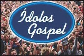 idolatria-gospel