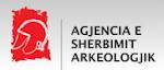 Agjencia e Sherbimit Arkeologjik, pasioni per zbulimet....