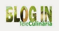 BlogIn Teleculinária