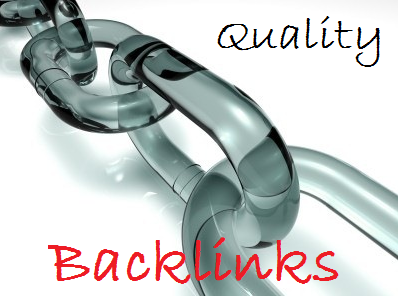 How To Build High Quality Backlinks In 2014 [ Infographics ]