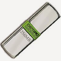 256 mb usb flash drive