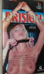 Prisión xxx (2001)