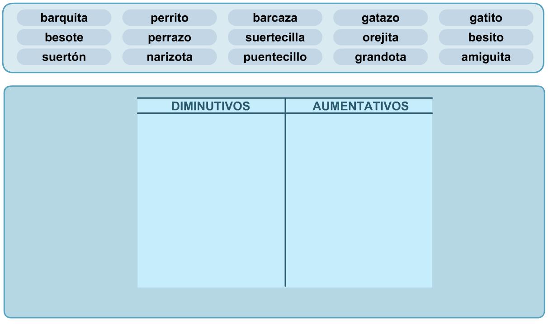 http://www.primerodecarlos.com/SEGUNDO_PRIMARIA/marzo/Unidad5/actividades/aumentativos.swf