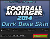 Subscribe to FM14 files