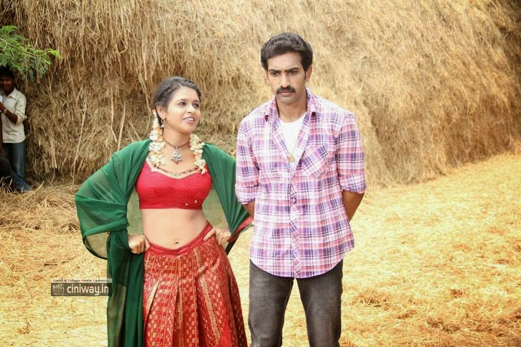 Kakateeyudu-Movie-Stills