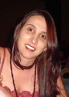 Tânia Rezende