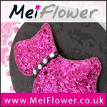 MeiFlower Crafts