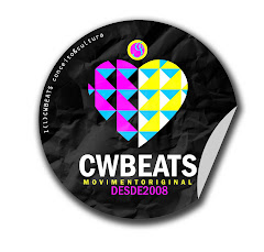 I Love Cwbeats