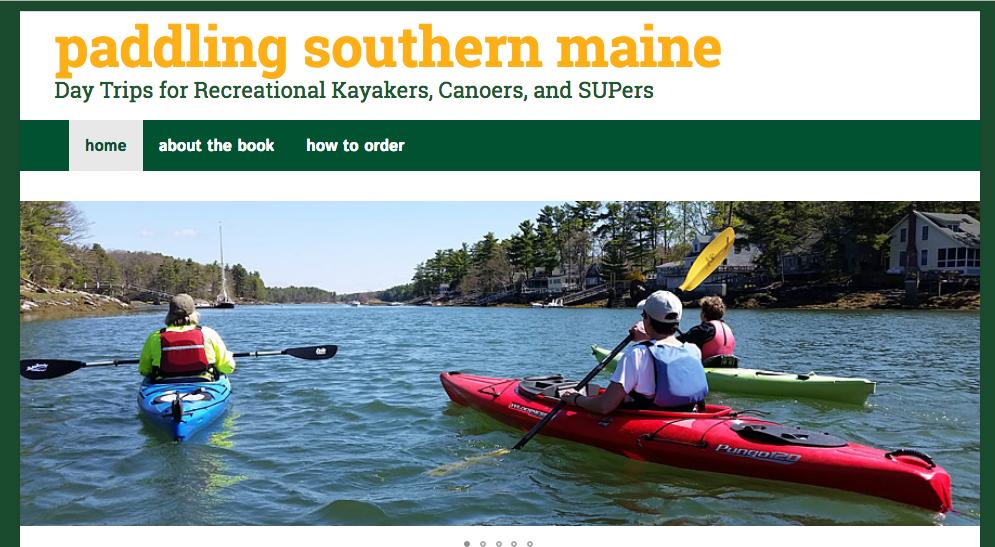 paddlingsouthernmaine.com