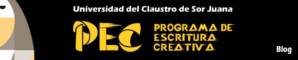 Programa de Escritura Creativa