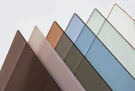 Placas de policarbonato satisfacen a plenitud las - Placa de policarbonato precio ...