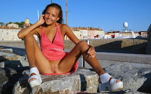 hot chicks - feminax%2Bsexy%2Bgirl%2Bclover_65663%2B-11-724028.jpg