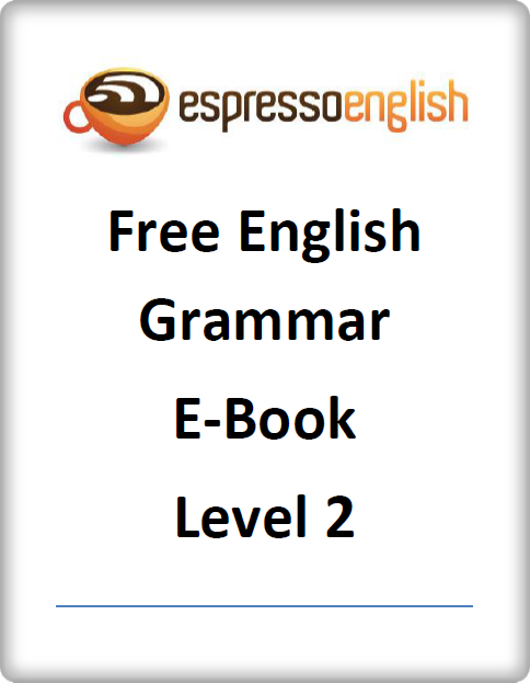 new fast english book 1 pdf download