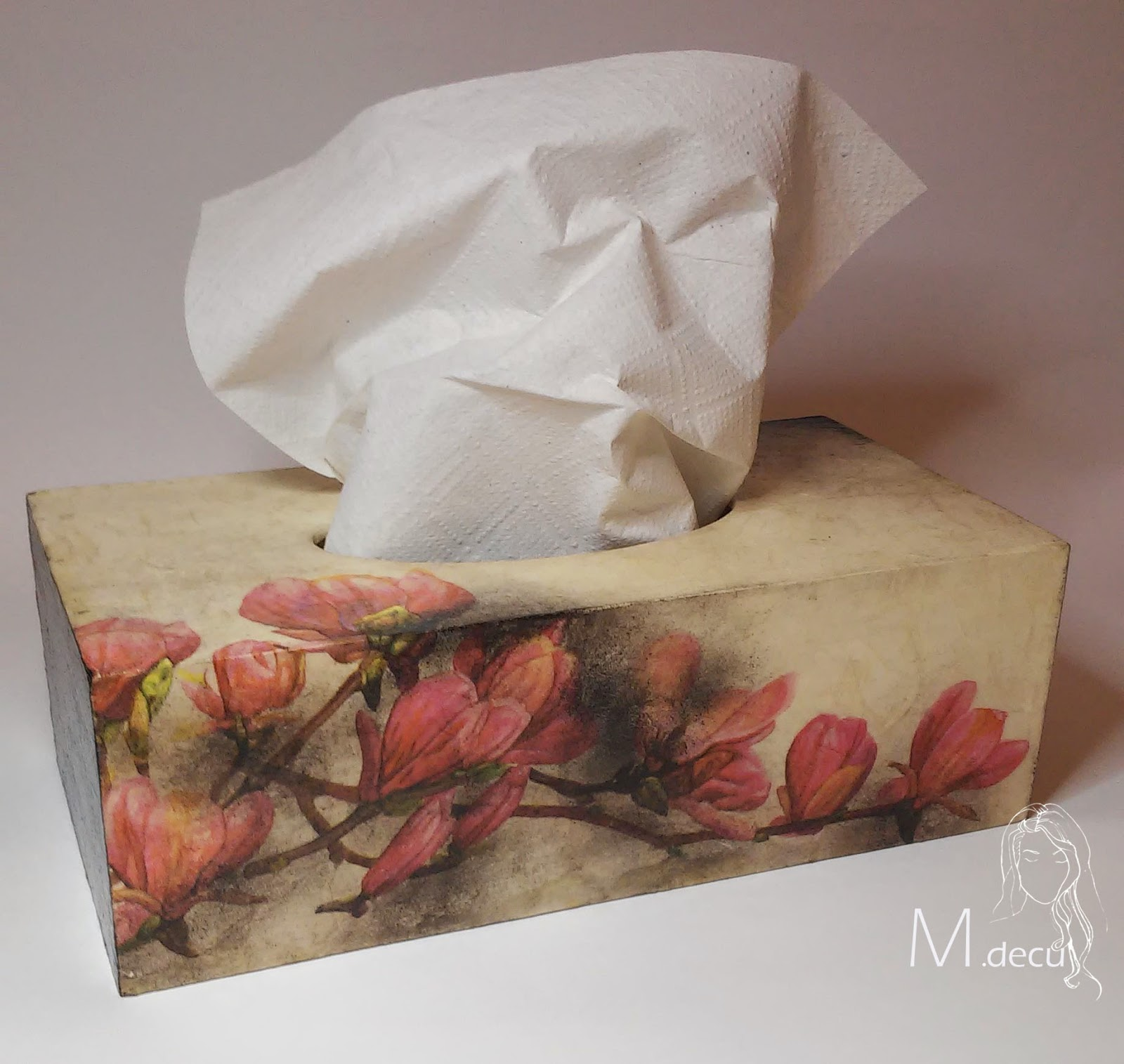 http://mdecu.blogspot.com/2014/12/chustecznik-z-magnolia-tissue-box-with.html