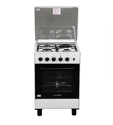 la germania fs 531 30wr quality appliance plaza. Black Bedroom Furniture Sets. Home Design Ideas
