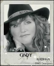 Cindy Porter