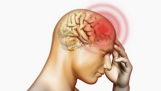 Radang Selaput Otak