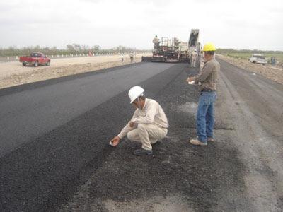 pavimento-asfaltico