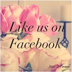 Like...Like...