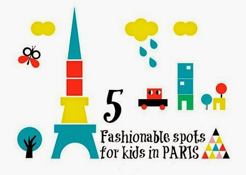 The 5 Most Fashionable spots in *Paris* for kids! (Part 4) | fashion week | paris fashion week | fashion  stylish spots for kids in paris | where to take kids in paris | days out for kids | fashionable places to take kids | milan fashion week | london fashion week | mmm blog | erica davies | elle strauss | new york fashion week | kids days out | mamasVIb | part 4 of fashion special | disney land paris | disney | gardens in paris | angelinas tea room | mamas vin | blog