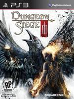 Download Dungeon Siege III PS3
