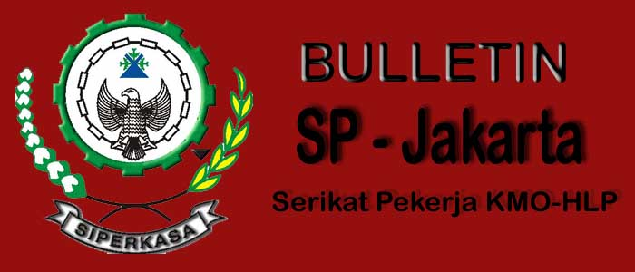 Bulletin SP KMO-HLP
