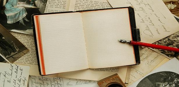 Inilah 3 Hal yang Harus Dilakukan Agar Bisa Menjadi Penulis, Bang Syaiha, bang-syaiha.blogspot.com