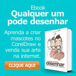 http://hotmart.net.br/show.html?a=B2258757I