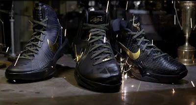 adidas basketball shoes vs nike