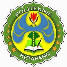Logo Politeknik Ketapang