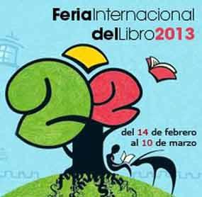 Feria del libro La Habana, Cuba