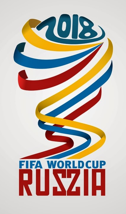 Fifa World Cup Rússia 2018