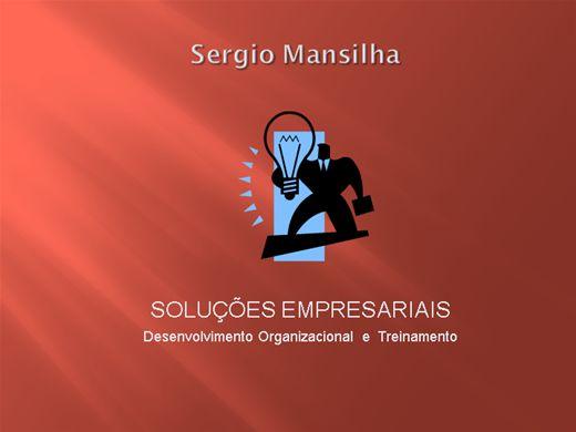 Curso Online Soluções Empresariais