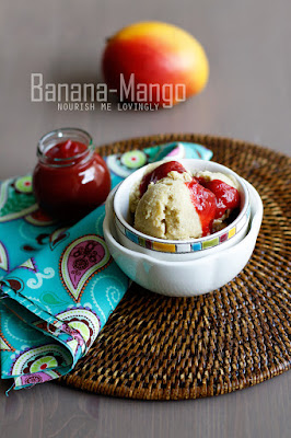 banana_mango_ice_cream_GAPS