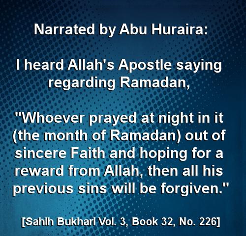 http://3.bp.blogspot.com/-DGHspKqhR5M/U0gRzW_Km4I/AAAAAAAARn4/LYY7NPf5RCw/s1600/Ramadan+2014+Quotes+(2).png