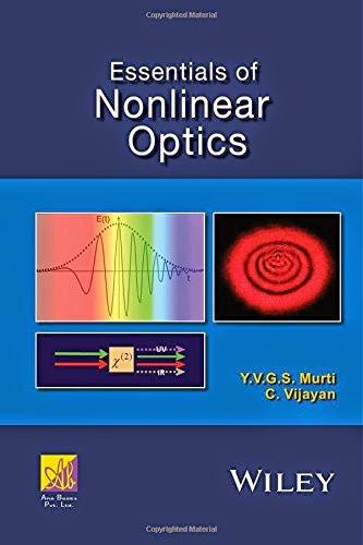 http://kingcheapebook.blogspot.com/2014/08/essentials-of-nonlinear-optics.html