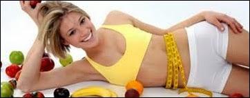 Obat Tradisional Pelangsing Biolo Slimming Capsule