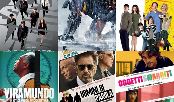 film-al-cinema-11-luglio-2013