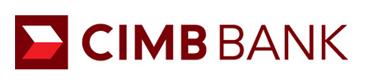 cimb-logo