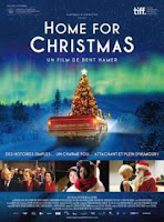 Home for Christmas (2010) BDRip 480p 350MB asdfmovie