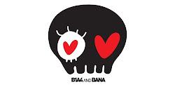 B1A4 - BANA