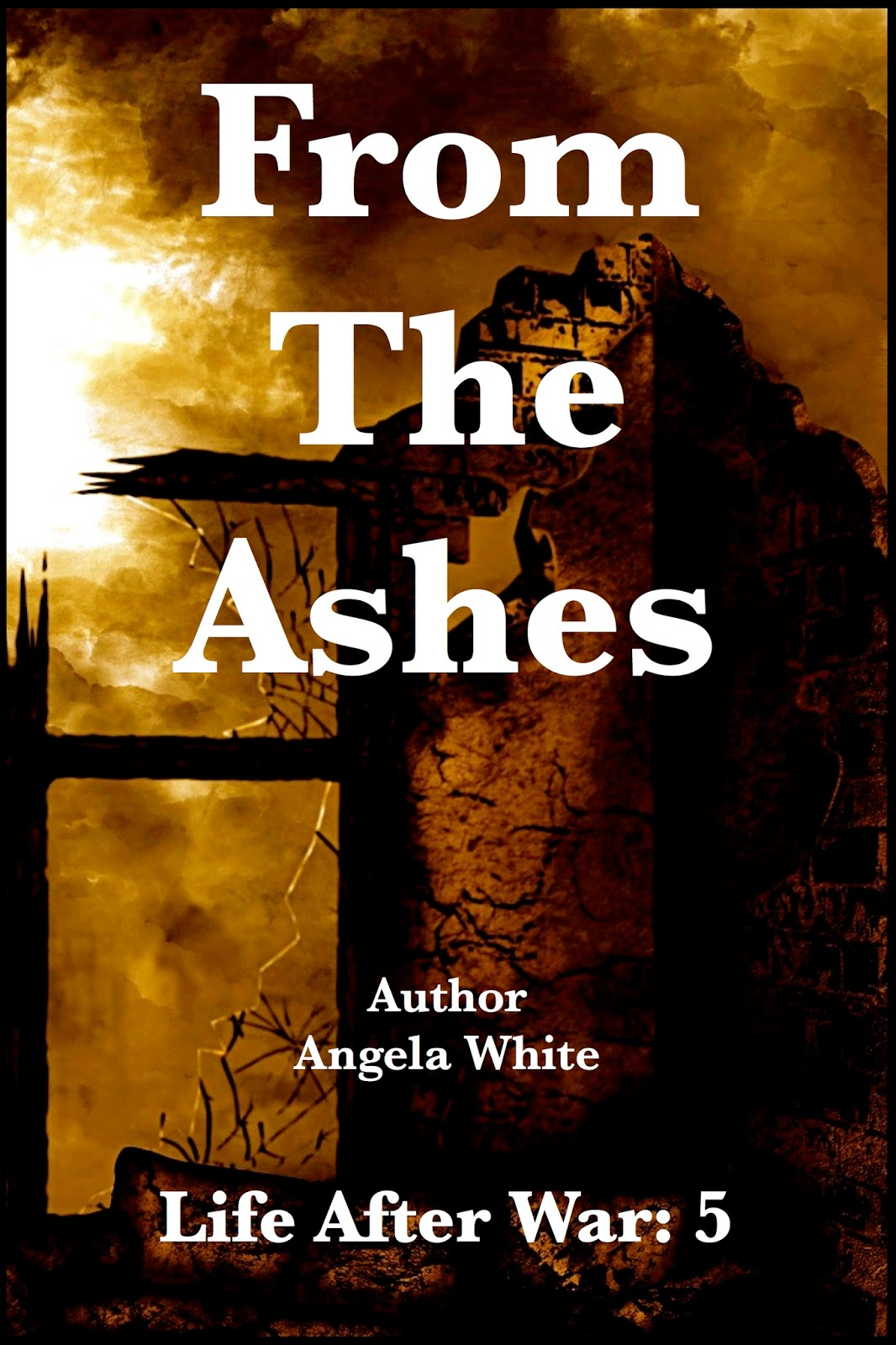book summary angela s ashes Amazoncom: angela's ashes from the community amazon try prime all  book series frank mccourt death investigator angela richman book language english book .