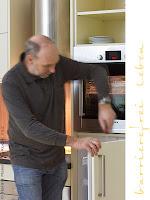 Harald Maier Küche muc - rollstuhlgerechte Küchen