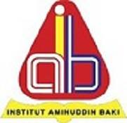 Jobs in Institut Aminuddin Baki (IAB)