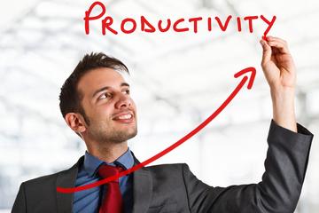 5 Cara untuk Meningkatkan Produktivitas Blogging-blog kang miftah