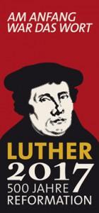 Reforma 500 anos