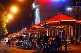 Wisata Kuliner Khas Kota Solo Paling Top dan Lokasinya